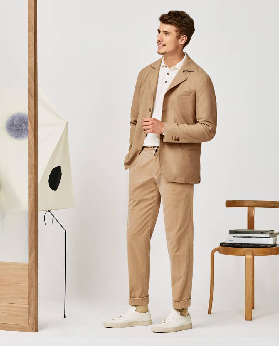 Camel-lightweight-jacket-drawstring-trouser-fall-winter-2021-looksLook-9-by-Thom-d8a736314c6240a69e4f5a3409bd452b