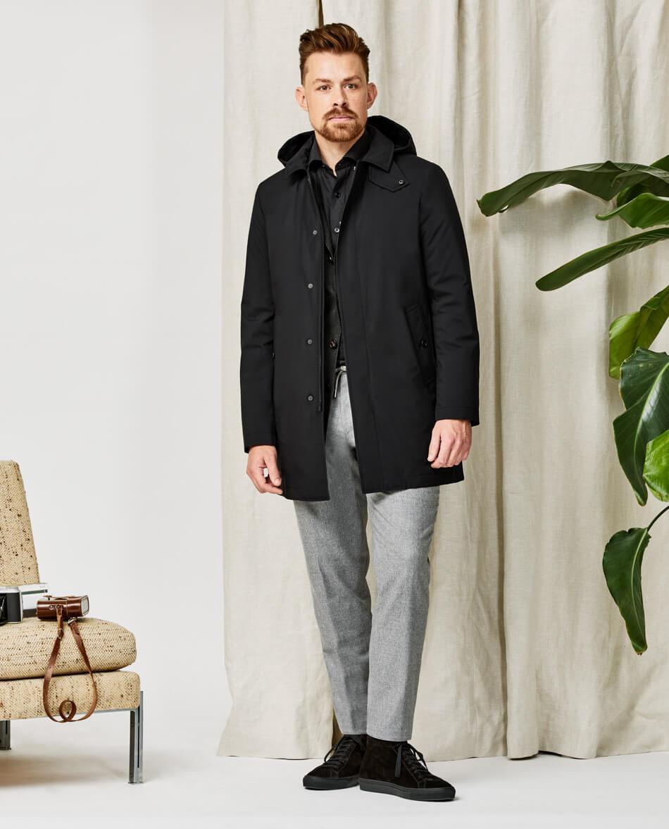 Evergreen-safari-jacket-hooded-coat-trouser-fall-winter-2021-looksLook-20-by-Jelte-271ec011de5e4826aa389199d567a5c8