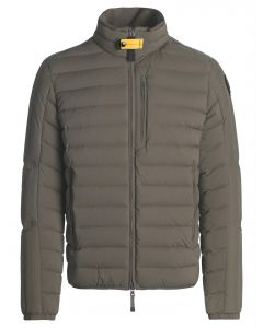 Parajumpers jack MOSES