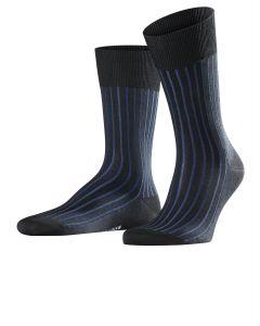 Falke Fine Shadow sokken