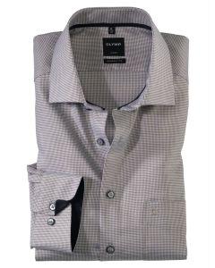 OLYMP modern fit overhemd