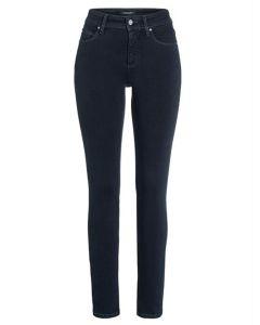 Cambio Parla jeans
