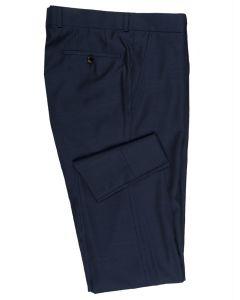 Carl Gross pantalon Steve