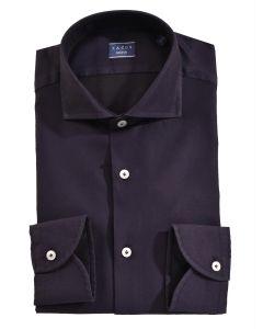 Xacus overhemd