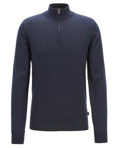 Hugo Boss Padro sweater