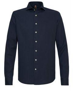 Profuomo casual overhemd