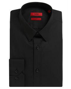 HUGO Elisha 02 overhemd