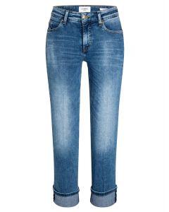 Cambio Jeans Paris straight