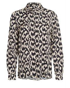 Marc Aurel blouse