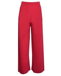 Liviana Conti pantalon