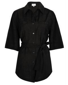 Dante 6 Radical blouse