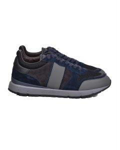 Woolrich sneakers W3000