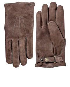 Hestra handschoenen