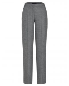 Cambio Glam pantalon