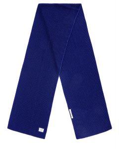 C.P. Company sjaal