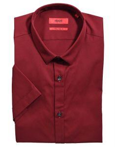 HUGO overhemd EMPSON
