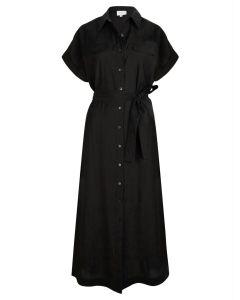 Dante 6 Romy jurk
