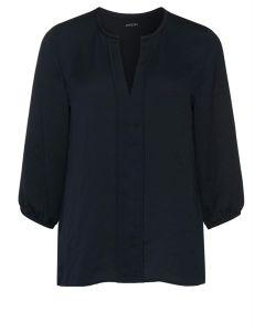 Marc Cain Essentials blouse