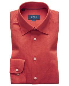 Eton casual overhemd