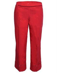 TWINSET pantalon