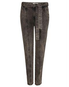 Dante 6 jeans Bayard