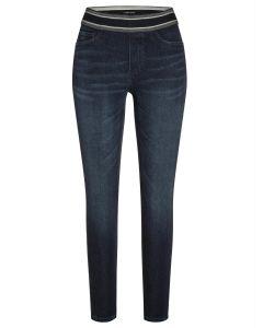 Cambio jeans Philia