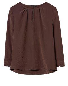 Luisa Cerano blouse