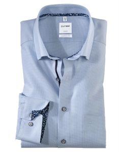 OLYMP comfort fit overhemd