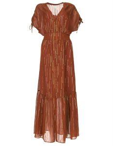 Dante 6 Freya jurk