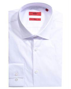 HUGO overhemd Kenno