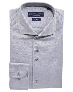 Gentiluomo overhemd