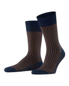 Falke Oxford sokken