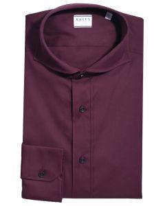 Xacus overhemd tailor fit
