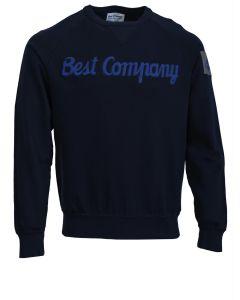 Best Company sweater