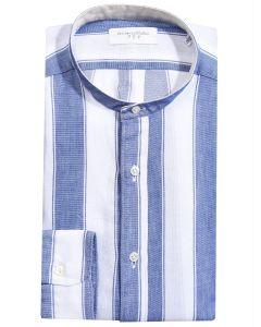 Tintoria Mattei overhemd