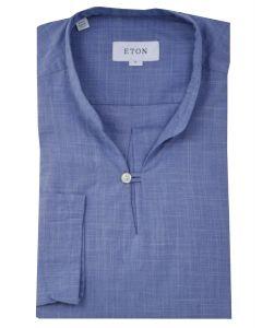 Eton casual shirt