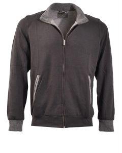 Capobianco vest