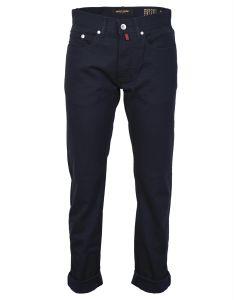 Pierre Cardin jeans Lyon