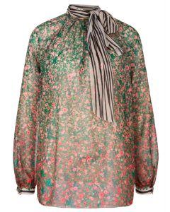 Marc Cain blouse