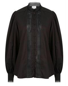 Dante 6 Bijou blouse