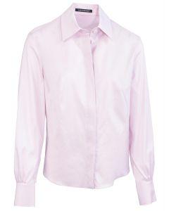 Luisa Cerano blouse roze