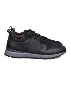 Woolrich sneakers W3001